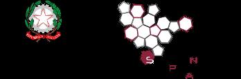 Logo ISPRA - SNPA